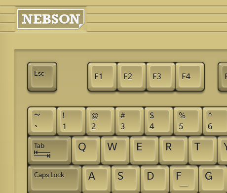 retro_keyboard_detail_01