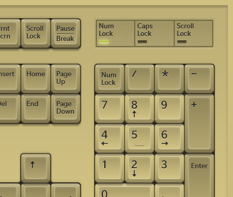 retro_keyboard_detail_02