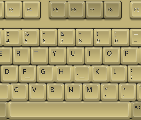 retro_keyboard_detail_04
