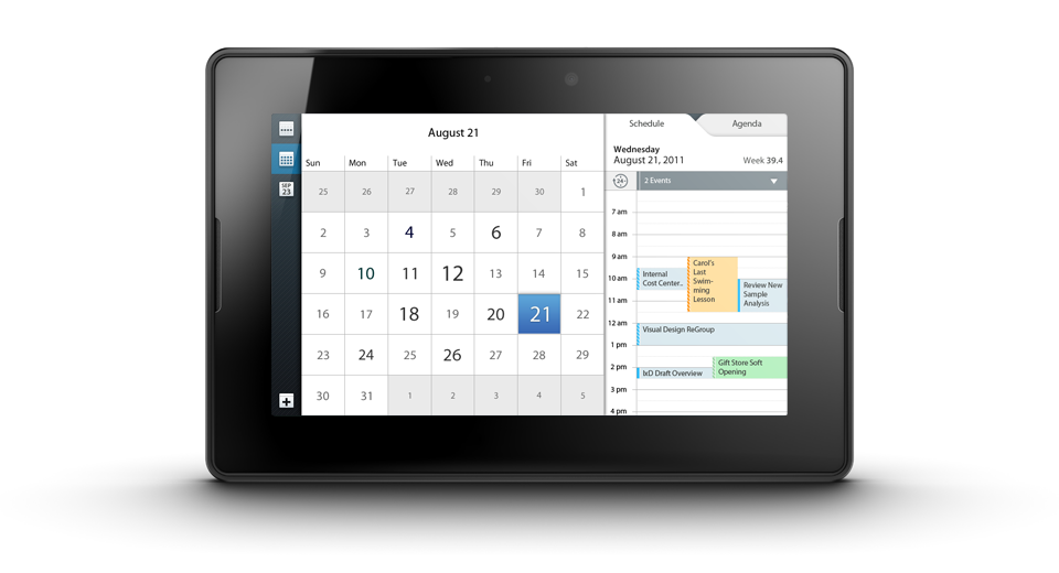bb_playbook_pim_calendar01
