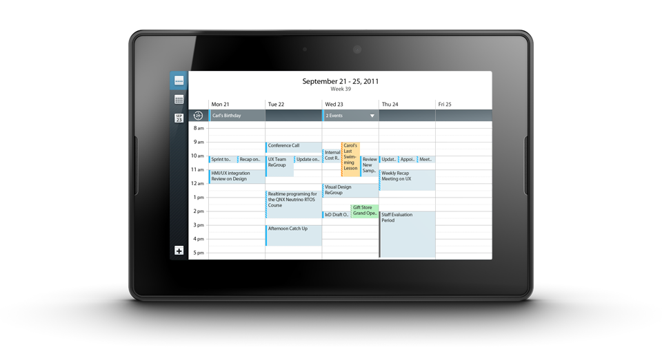bb_playbook_pim_calendar02
