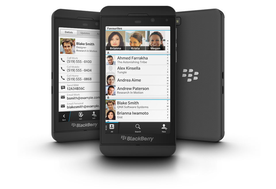 bb10_contacts_banner