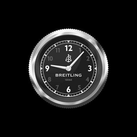 qnx_bentley_concept_car_clock_day