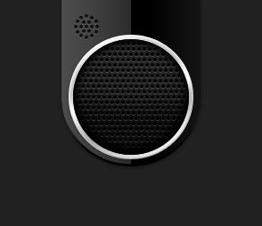 qnx_bentley_concept_car_voice_1