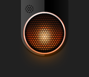 qnx_bentley_concept_car_voice_2