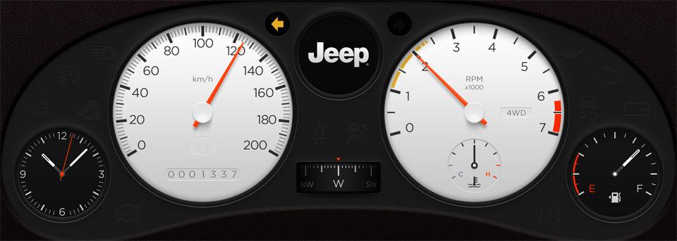 jeep_full