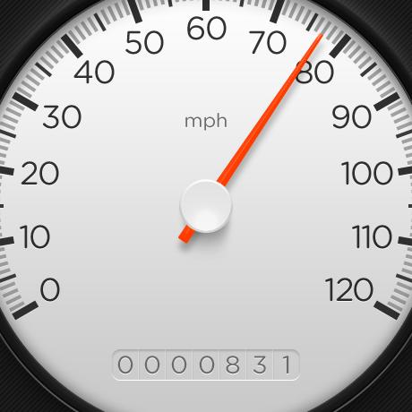 jeep_mph