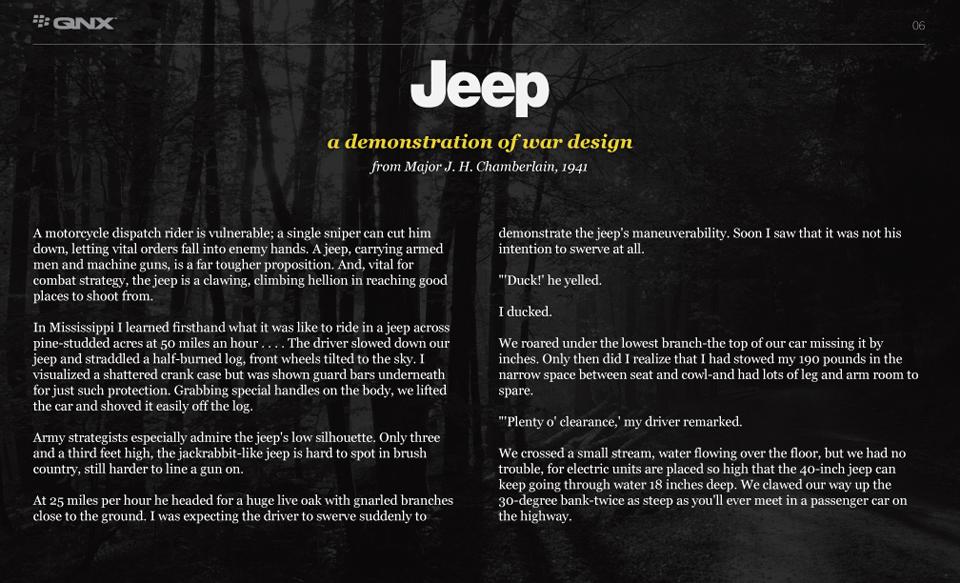 jeep_study03